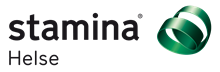 Logo Stamina Group